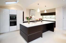 Wenge Wood Kitchen Cabinets Matt White Kitchen Cabinet Doors 02083920170507 Ponyiexnet
