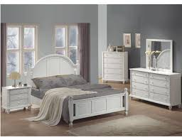 wicker bedroom furniture. White Wicker Bedroom Furniture Sets
