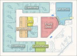 front office layout. \u003cb\u003eMedical\u003c\/b\u003e \u003cb\u003eOffice\u003c\/b\u003e \u003cb\u003eLayout\u003c\/b\u003e B Front Office Layout C
