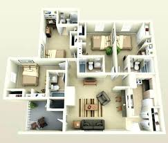 Wonderful Four Bedroom Apartments In Orlando Fl Cheap 4 Bedroom Apartments Exquisite  Four Bedroom Apartments Best 4 .