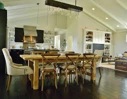 pendant lighting for sloped ceilings. Sloped Ceiling Design With Cute Pendant Lighting For Traditional Dining Room Style Ceilings D