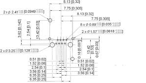 amphenol 19 pin socapex wiring diagram 19 Pin Socapex Wiring Diagram #45