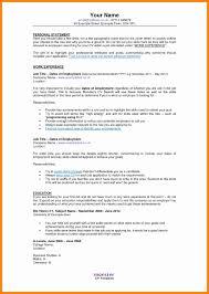 Cv Cover Letter Monster Child Care Worker Jobsxs Com