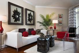 how to decorate a living room on a budget ideas of goodly living