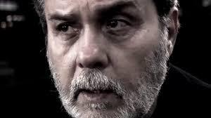 Franco Cassano - La ragionevole follia dei beni comuni - YouTube
