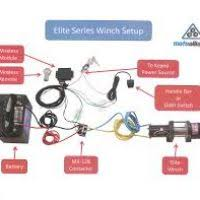 kfi winch wiring great installation of wiring diagram • venom winch wiring diagram wiring schematics diagram rh wiring regdiy co kfi winch install kfi winch