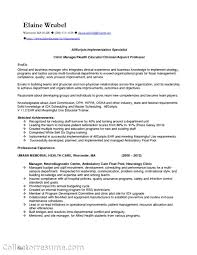 Free Download Sample 13 Medical Records Resume - Search Great Ideas