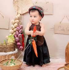 Shop Mẹ Miu - Thời Trang Cho Mẹ Và Bé - 815 Photos - Baby & Children's  Clothing Store -