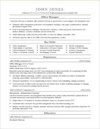 Sample Business Resume Former Owner Analyst – Creer.pro