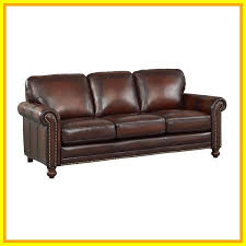 clara sleeper sofa west elm review