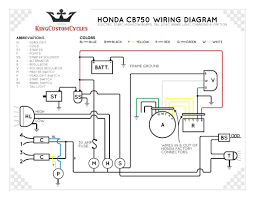dyna s ignition wiring schematic just wire inside 2000 diagram dyna s ignition wiring schematic at Dyna S Ignition Wiring Schematic