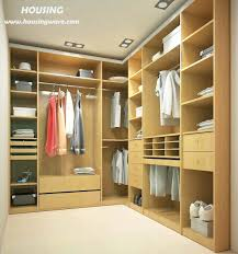 Huge Closets walk in closet pictures aminitasatori 6593 by xevi.us