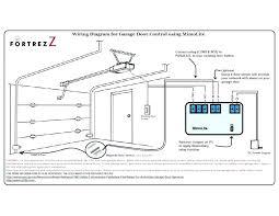 smartthings garage door door sensor garage door for garage door and magnetic door contact devices compatible