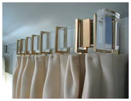 curtin rods square brass curtain rods ikea malaysia