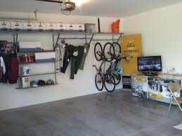 how to finish a garage ceiling wall covering plastic material suggestions full size of bat ideasbat