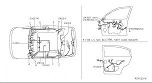 2012 pat fuse box diagram wiring library nissan frontier fuse panel diagram wiring diagram services u2022 2012 nissan frontier relay diagram 2012