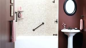 bathtub and shower liners bathtub liners photo 1 bathtub and shower wall liners bathtub and shower liners