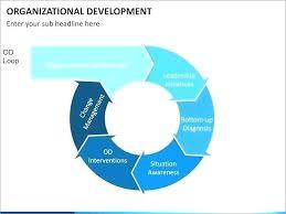 Templates Process Flow Chart Organizational Excel Flow Chart