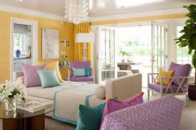 Colors That Go With Lavender Walls Purple And Gray Bedroom Paint Lavender Color Living Room