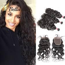 Купить Оптом Бразильские Девственные Волосы Естественная ...