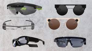 Gelecekte daha popüler olurlar mı? Akıllı gözlükler 2020 - ShiftDelete.Net