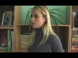 mp Видео ролик о педагогической практике  to mp3 отчет по пед практике sb