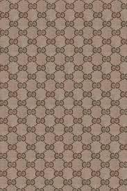 Gucci Pattern Classy Gucci Wallpaper Gucci Pinterest Gucci Wallpaper And Wallpaper