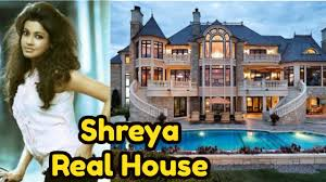 Shreya 2017 From Youtube Real 18 March Episode House Cid 1411 n8nOgzx