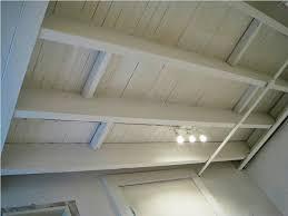 basement ceiling ideas on a budget. Basement Ceiling Ideas On A Budget N