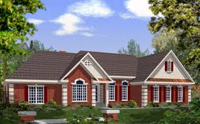 top rambler ranch house plans r52 about remodel wow decorating ideas