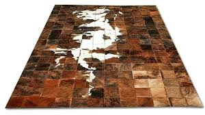 innovative rustic area rugs with rustic area rug good ikea area rugs for contemporary area rugs rustic area rug rustic cabin lodge area rugs