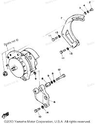 2000 chevy cavalier starter wiring resource allocation plan diagram