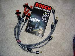 wiring a european plug wiring image wiring diagram wiring a european plug wiring diagram on wiring a european plug