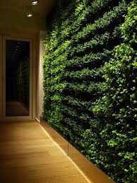 Small Picture 101 best Vertical Gardens and Green Walls from around the World