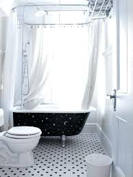 clawfoot tub bathroom ideas. Impressive Best 25 Clawfoot Tub Bathroom Ideas On Pinterest Regarding Small Design 8 M