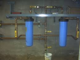 Whole House Filtration Systems How To Live A Healthier Life With Whole House Water Filters