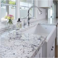 fabricated granite kitchen countertops warm prefabricated kitchen countertops good quality darwin disproved