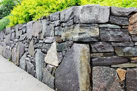 Stucco Retaining Wall Design 2020 Retaining Wall Cost Concrete Stone Wood Block Prices