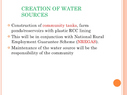 horticulture related developmental programmes  18