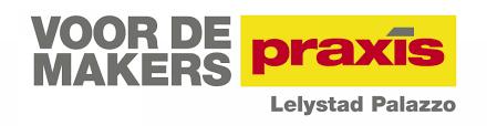 Praxis Palazzo Lelystad