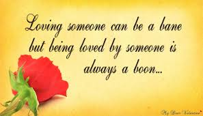 Loving Someone Quotes Adorable Quotes About Loving Someone Business Quotes