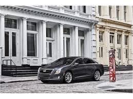 2018 cadillac xts interior. interesting 2018 2018 cadillac xts exterior photos  throughout cadillac xts interior