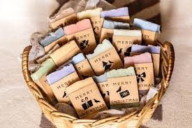 office christmas party favors. Beautiful Christmas Office Christmas Party Gift Ideas 23 Splendid Idea Happy Holiday Favors  In A