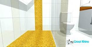 sealing shower grout bathroom grout sealer bathroom grout sealer shower floor tile floor tile grout sealer sealing shower grout