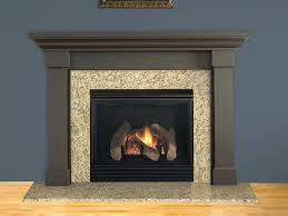estate design electric fireplace manual heat n glo electric fireplace troubleshooting gas