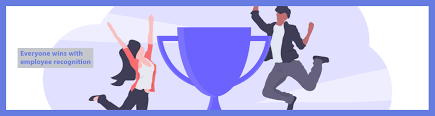 4 Ways Employee Recognition Leads To Operational Excellence
