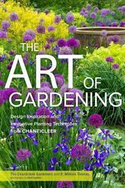 Wildflower Garden Design Classy The Art Of Gardening Design Inspiration And Innovative Planting