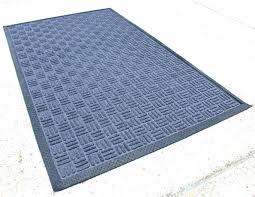 ll bean mats rugs outdoor