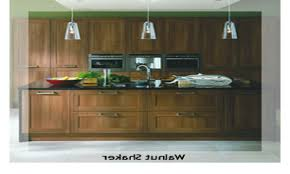 Mobile Home Kitchen Cabinets Kitchen Replacement Kitchen Cabinets For Mobile Homes Throughout