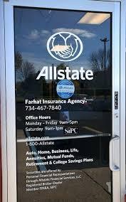 Us Agencies Car Insurance Quotes Enchanting Us Quote Auto Insurance Perfect Us Agencies Car Insurance Quotes